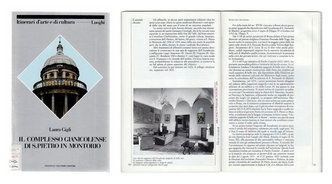 bibliotecas-enriquecidas-02