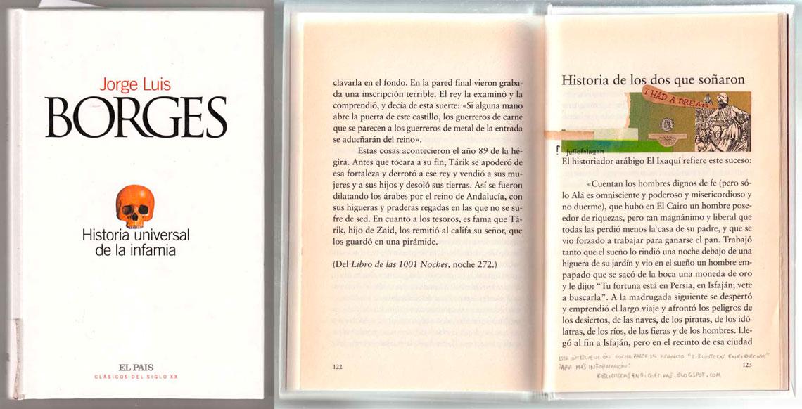 bibliotecas-enriquecidas-05
