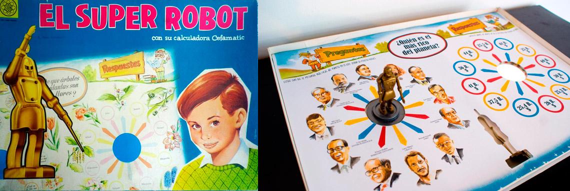 el-super-robot-1