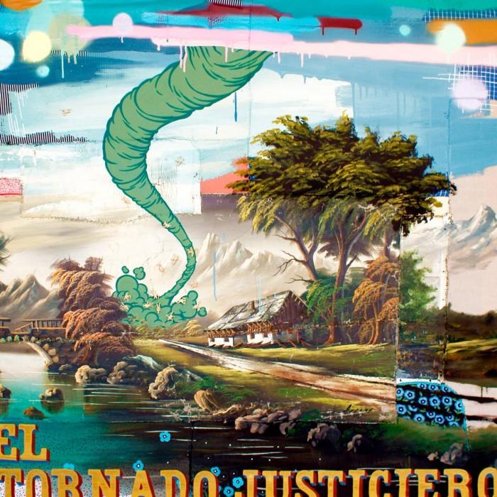 el-tornado-justiciero-1