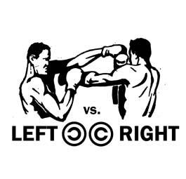 left-vs-right-00