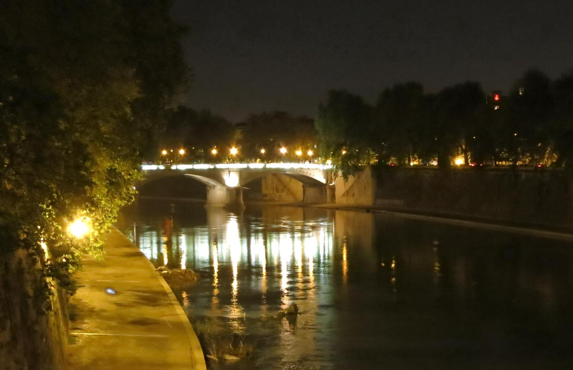 croce-capovolta-5-ponte-principe-amadeo-savoia