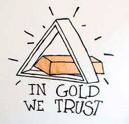 in-gold-we-trust-0