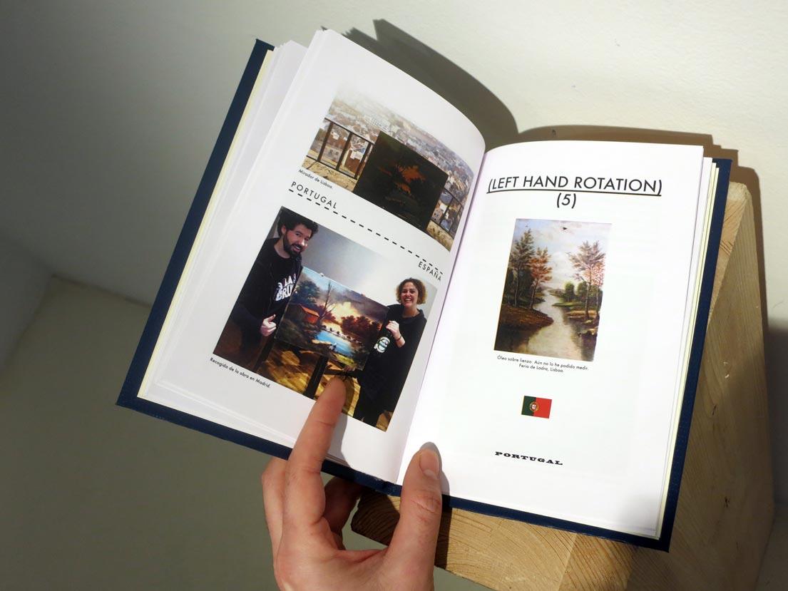julio-falagan-alles-meins-expo-26