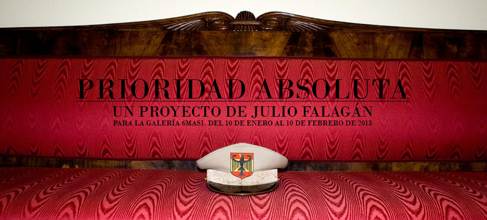 julio-falagan-prioridad-absoluta-1