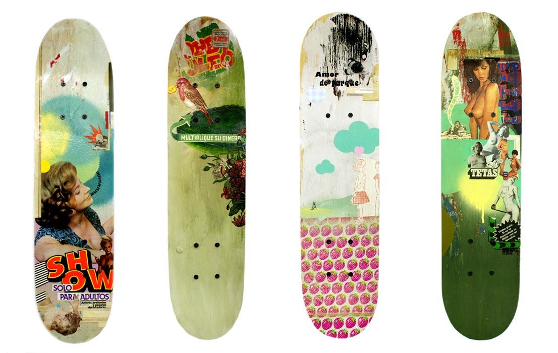 julio-falagan-skates-1
