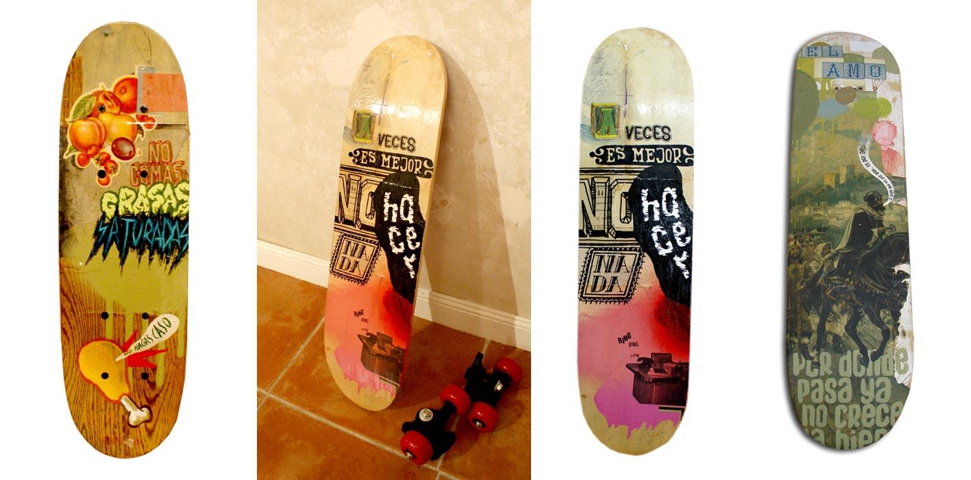 julio-falagan-skates-2