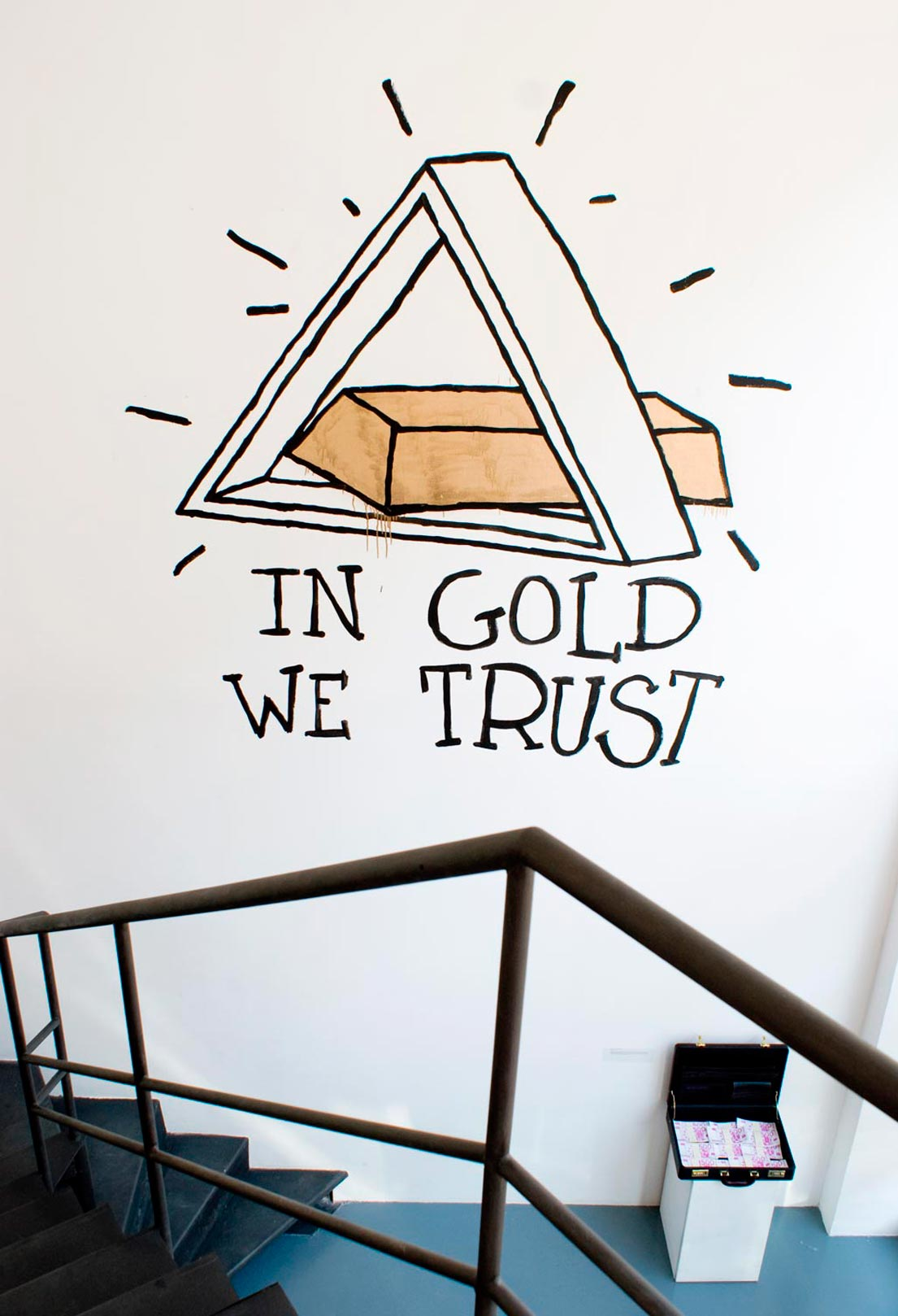 julio-falaganin-gold-we-trust-1