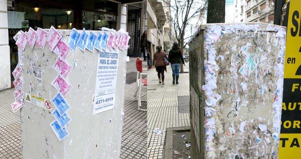 papelitos-en-la-calle3