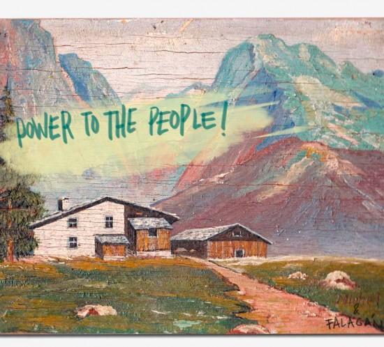 power-to-the-people-portada-julio-falagan