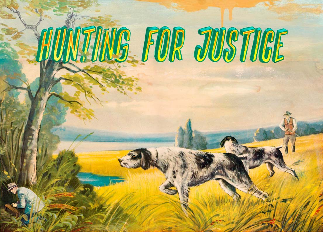 hunting-for-justice-web