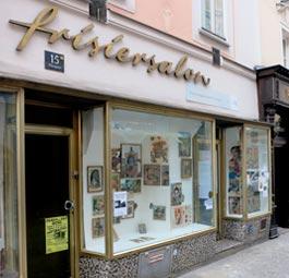frisiersalon-peluqueria-julio-falagan-kurt-lackner-0