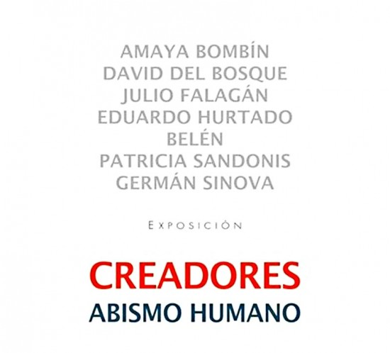 CREADORES-ABISMO-HUMANO
