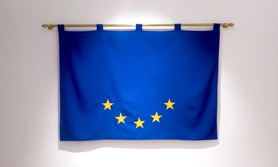 bandera-de-europa-del-sur