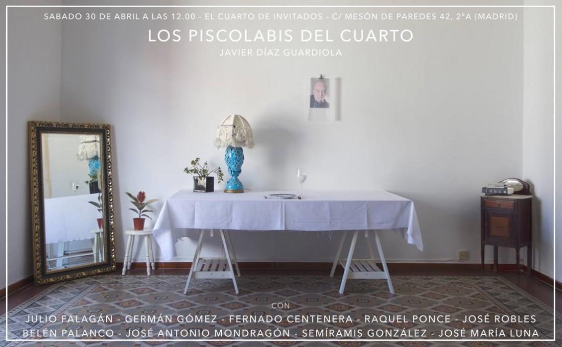 los-piscolabis-del-cuarto-de-invitados-julio-falagan-1