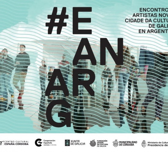 encontro-de-artistas-novos-argentina