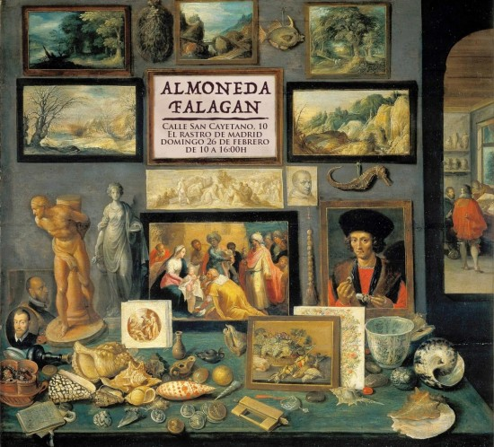 ALMONEDA-FALAGAN-WEB