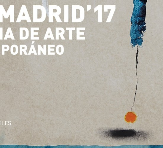 art madrid 17