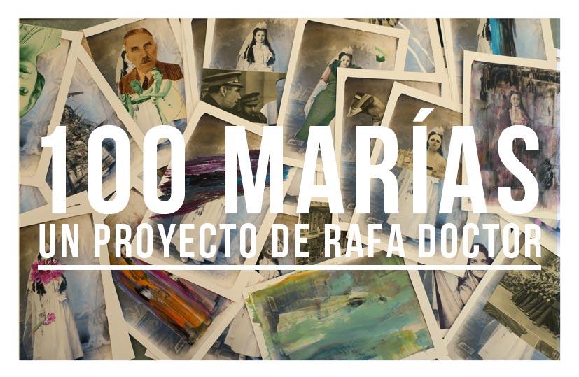 IMAGEN-100-MARIAS-SOLO-WEB