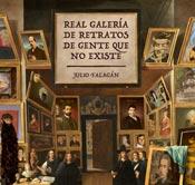 real-galeria-de-retratos-de-gente-que-no-existe-julio-falagan-0