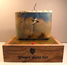fliegen-macht-frei-julio-falagan-0