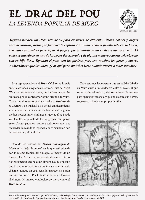 el-drac-del-pou-julio-falagan-1