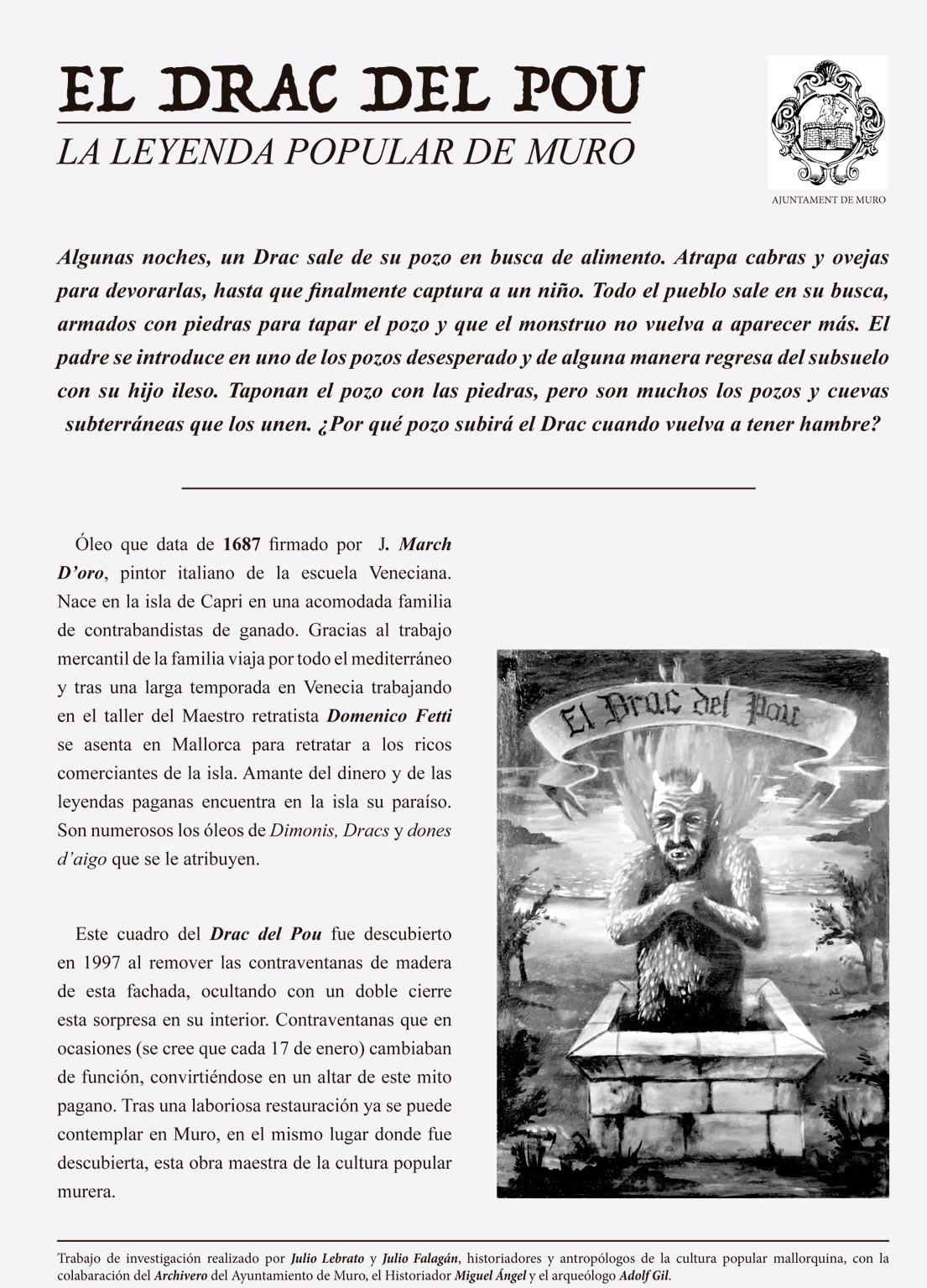 el-drac-del-pou-julio-falagan-2