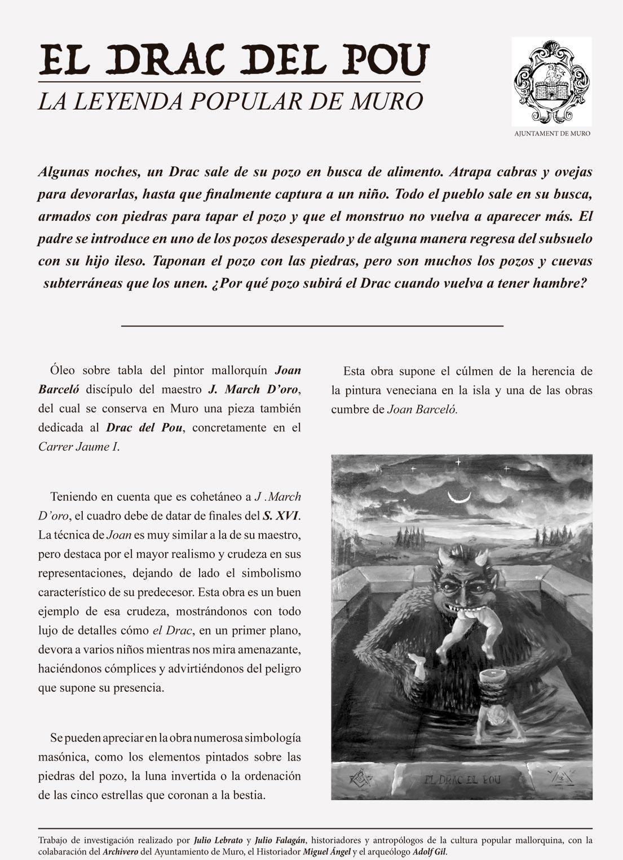 el-drac-del-pou-julio-falagan-3