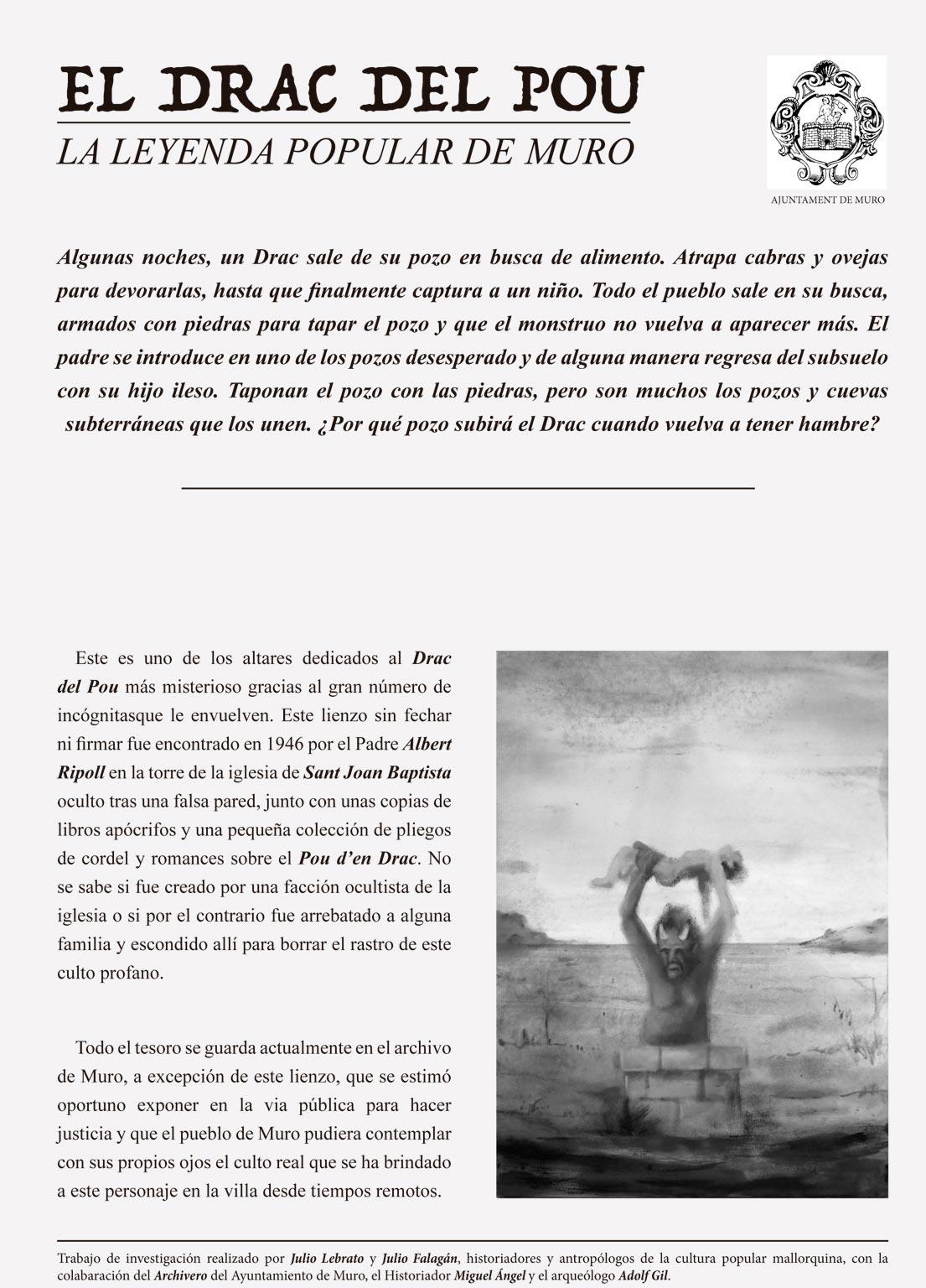 el-drac-del-pou-julio-falagan-4