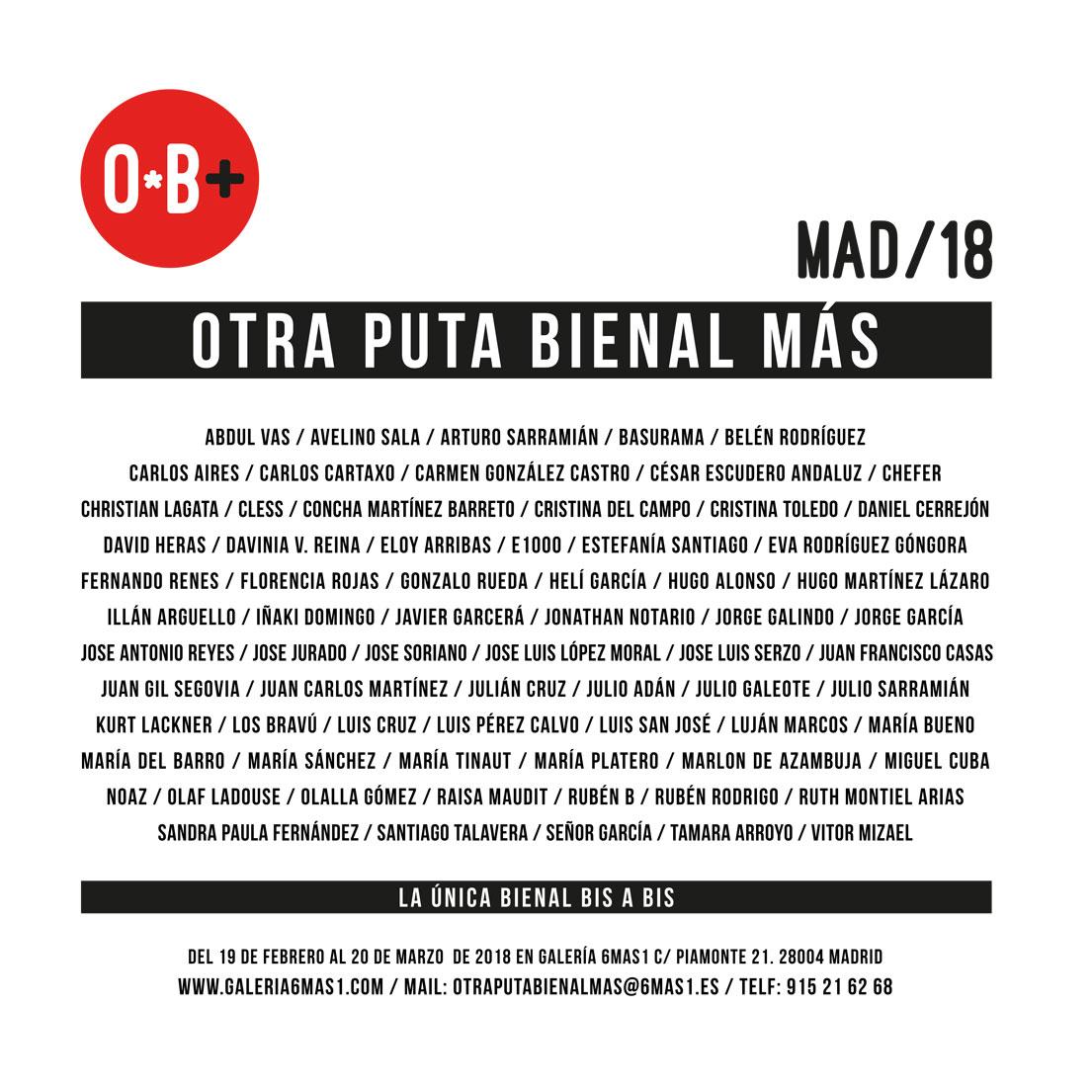artistas-otra-puta-bienal-mas-julio-falagan