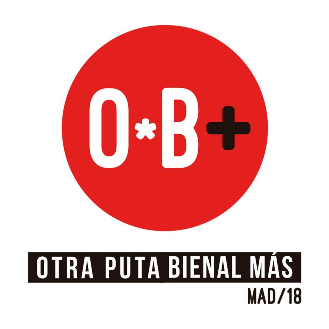otra-puta-bienal-mas-julio-falagan-0
