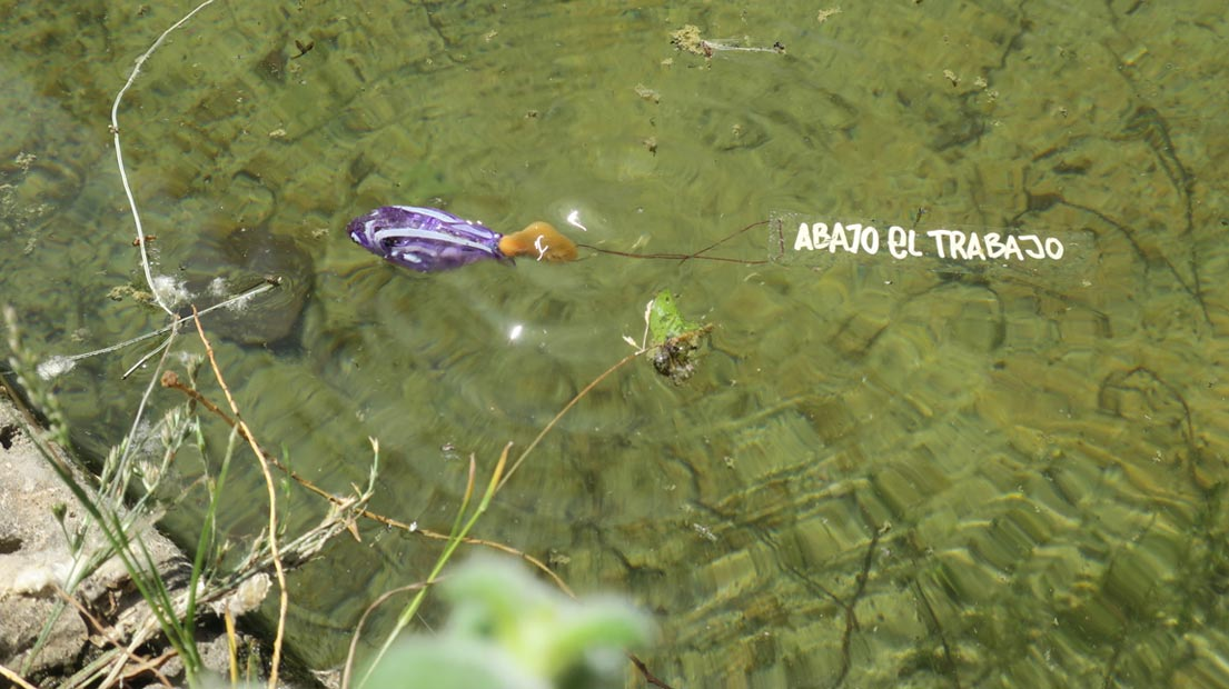 hechos-no-palabras-julio-falagan-06