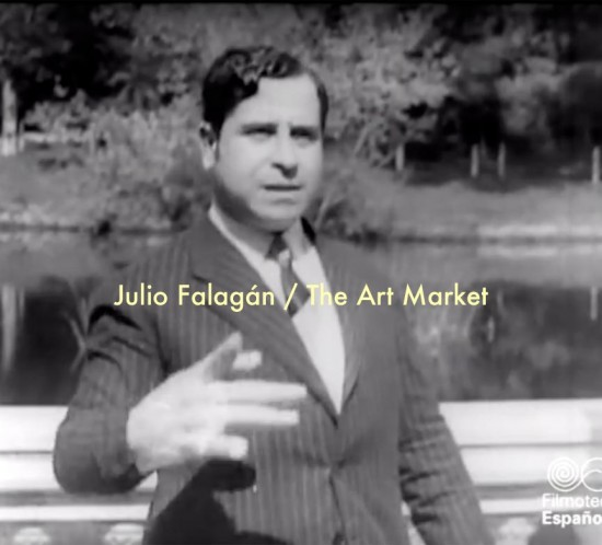 ramon-gomez-de-la-serna-julio-falagan-the-art-market-1