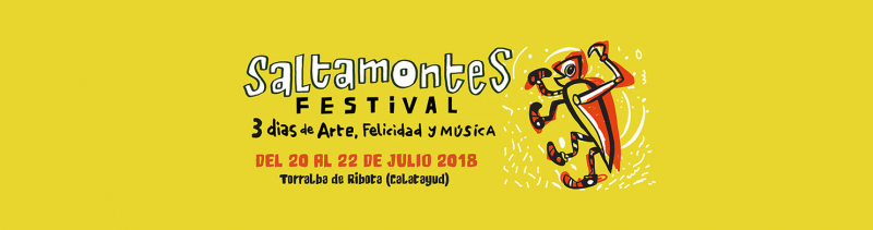 saltamontes-festival-2018