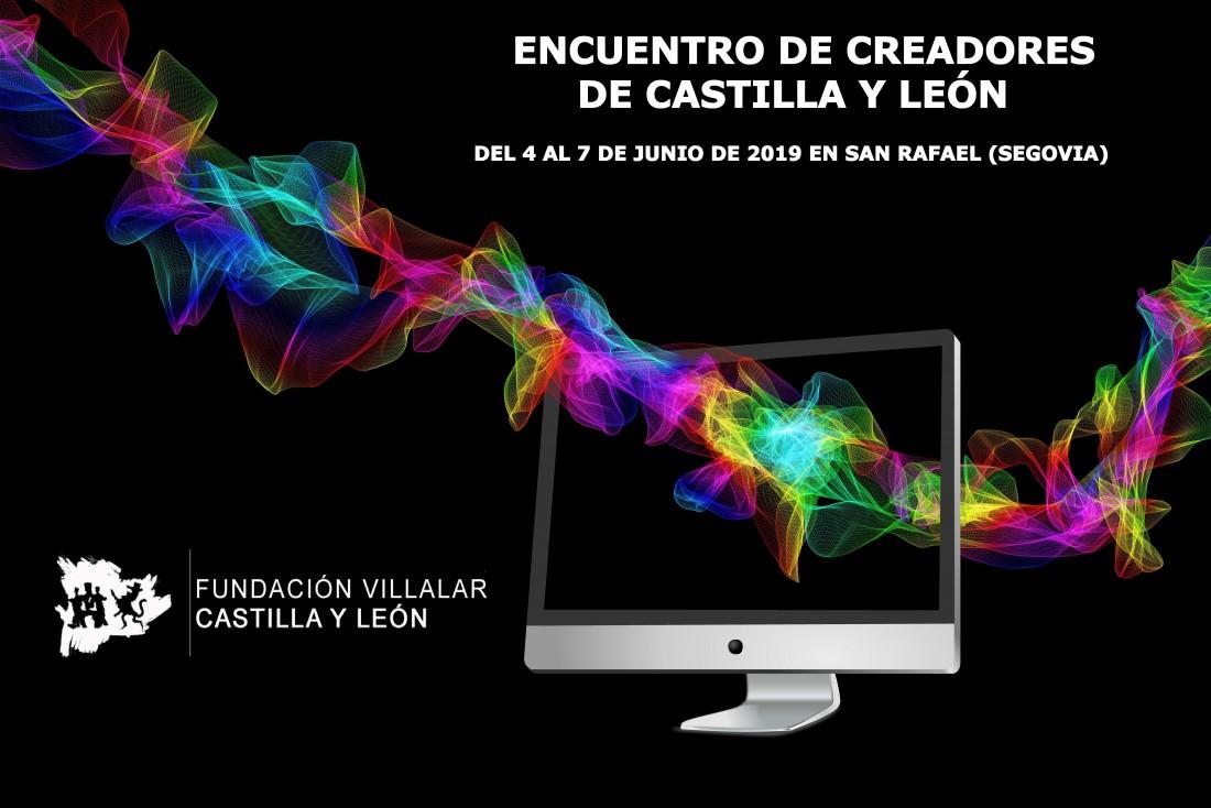 Encuentro_creadores_fundacion-villalar