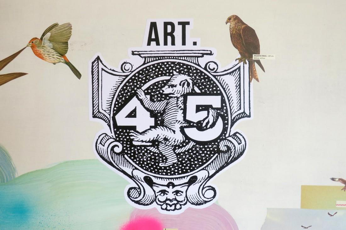 Creacion-de-articulo-145-A