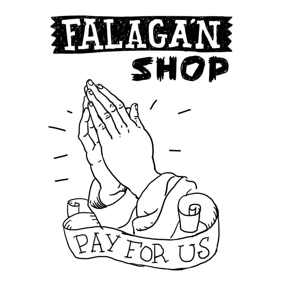 FALAGAN-SHOP-LOGO