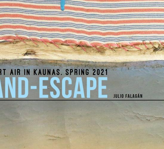 land-escape-julio-falagan-kaunas